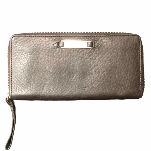 Cole Haan Large Wallet